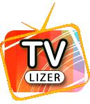 TVLIZER
