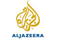 Al Jazeera – English (QAT)