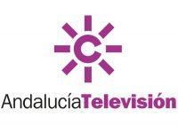 Andalucia TV (SPA)