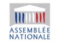 Assemblée Nationale (FRA)