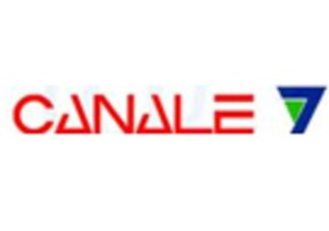 Canale 7 (ITA)
