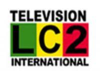 LC2 International (AFR)