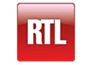 RTL (LUX)