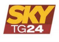 SKY Tg 24 (ITA)