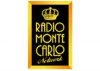 Radio Monte Carlo TV (FRA)
