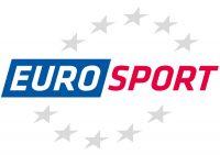 Eurosport (UK)