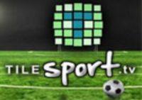Tile Sport (GRE)