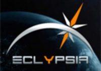 Eclypsia TV (FRA)