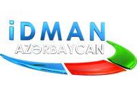 Idman Sport (AZE)