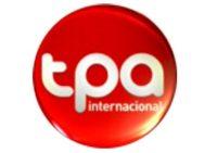 TPA Internacional (ANG)