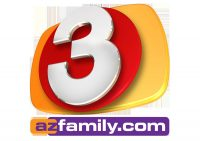 3TV AZ Family (USA)