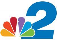 NBC 2 (USA)
