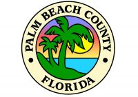 Palm Beach, Florida (USA)