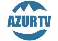Azur TV (FRA)