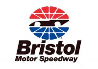 Bristol Dragway, Tennessee (USA)