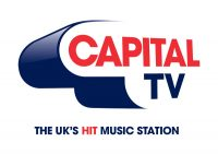 Capital TV (UK)