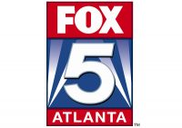 FOX 5 (USA)