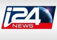 i24news (ISR)