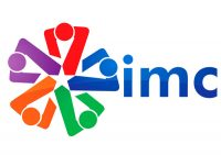 IMC TV (TUR)