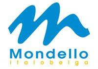 Mondello, Beach – Palermo (Itália)