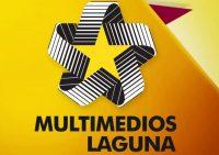 Multimedios Laguna (MEX)