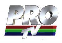 PRO TV (ROM)