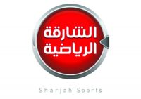 Sharjah Sports TV (UAE)