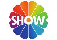 Show TV (TUR)