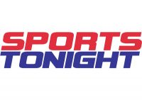 Sports Tonight (UK)