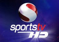 Sports TV (TUR)