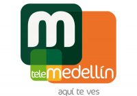 Telemedellín (COL)