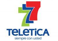 Teletica (COS)