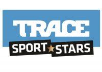 Trace Sport Stars (RUS)