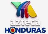 TV Azteca (HON)