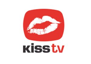 Kiss TV (SPA)