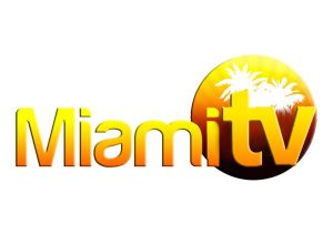 Miami TV Mexico (MEX)