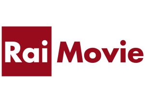 Rai Movie (ITA)