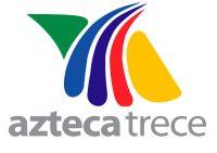 Azteca Trece (MEX)