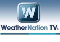 WeatherNation TV (USA)