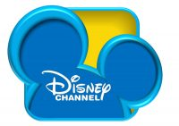 Disney Channel (USA)