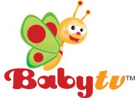 Baby TV (UK)