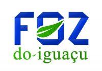 Foz do Iguaçu (Brazil)