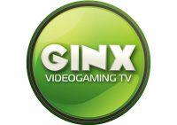 Ginx (USA)