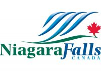 Niagara Falls (Canada)