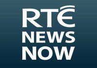 RTÉ News (IRE)