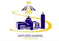 Santuário Nacional de Aparecida (São Paulo, Brazil)
