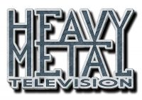 Heavy Metal Television (USA)